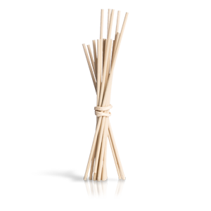 L'OCCITANE 15 stick bouquet of luxury home fragrance diffuser oil sticks