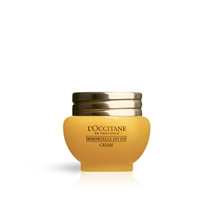 Immortelle Divine Cream (Travel Size)