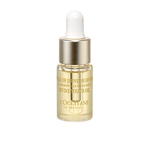 Immortelle Divine Youth Oil (Travel Size)
