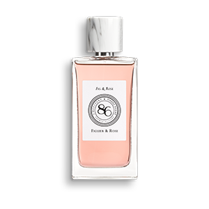 Fig & Rose Eau de Parfum