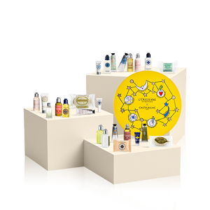 Provence Discovery Box