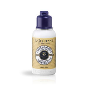 Ultra Rich Shower Cream (Travel Size)