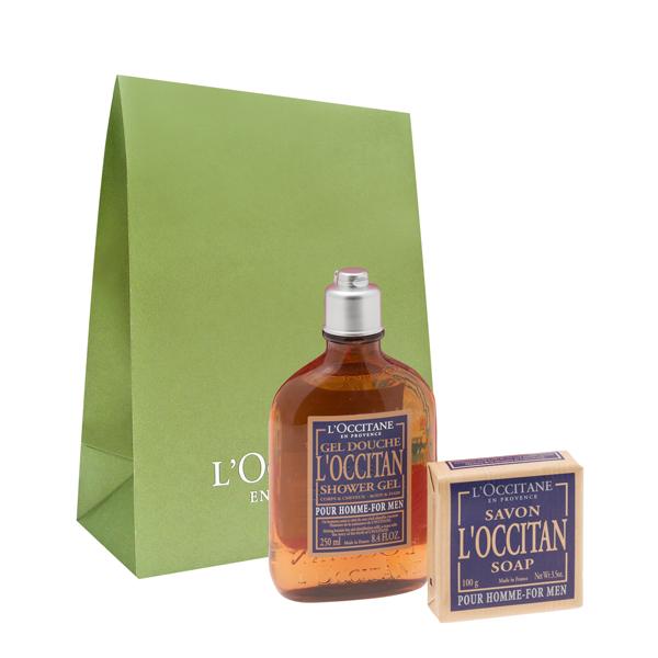 Aromatic L'OCCITAN