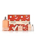 Cherry Blossom Collection Gift Set