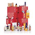 Luxury Beauty Advent Calendar