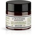 Aromachologie Rebalancing Massage Cream