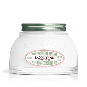 Almond Refining Concentrate 200ml