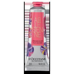 Arlesienne Velvet Hand Cream