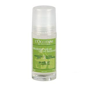 Aromachologie Purifying Deodorant