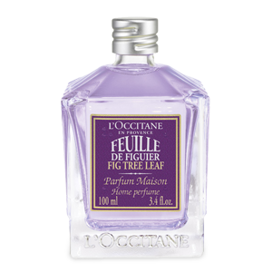 Fig Tree Leaf Home Perfume
