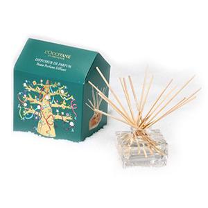 Home 10 Christmas Perfume Diffuser
