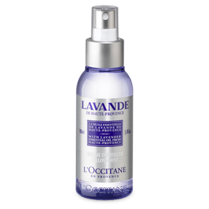 Lavender Pillow Mist