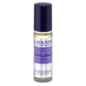 Lavender Relax Roll-On