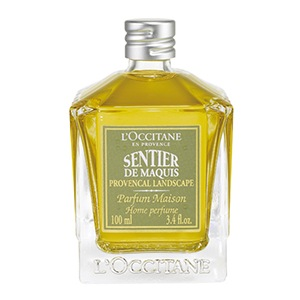 Provencal Land Home Perfume