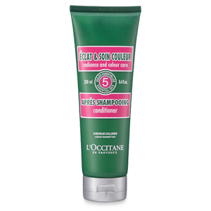 Radiance Color Conditioner