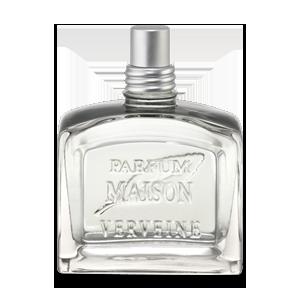 Verbena Harvts Home Perfume