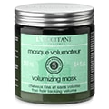 Aromachology Volumizing Mask