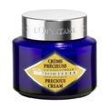 Immortelle Precious Cream - Improved Formula