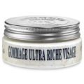 Shea Butter Ultra Rich Face Scrub