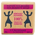 Women'Day 2014 Solidarity Soap