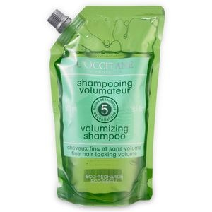 AROMACHOLOGY Volumizing Shampoo Eco-Refill