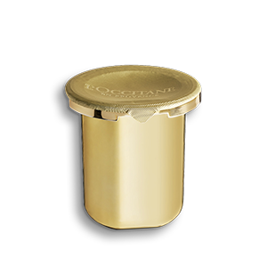 Harmonie Divine Cream Refill 50ml