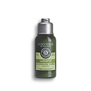 Aromachologie Olive Nourishing Conditioner
