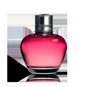Pivoine Flora Eau de Parfum
