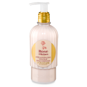 Rose 4 Reines Gentle Conditioner