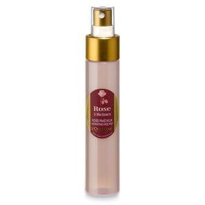 Rose 4 Reines Hydrating Face Mist