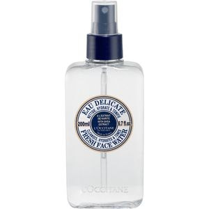 Shea Fresh Face Water