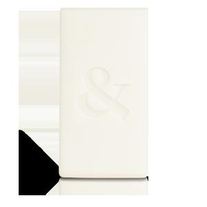 Thé Vert & Bigarade Perfumed Soap