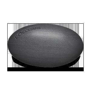 Verdon Pebble Soap