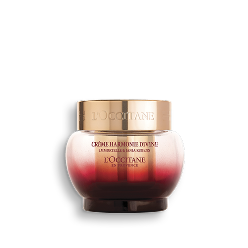 Harmonie Divine Cream 50ml