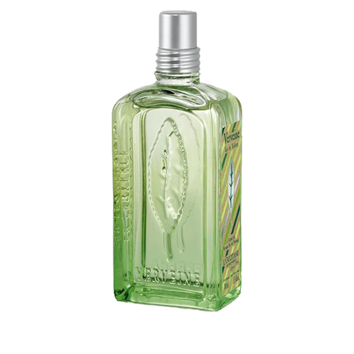 Verbena Limited Edition EDT