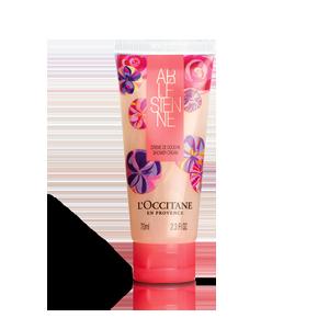 Arlésienne Shower Cream