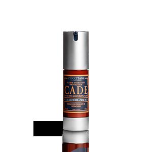 Cade SPF20 Protective Moisturizing Fluid