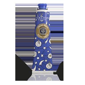 Shea Hand Cream - Limited Edition 75 ml