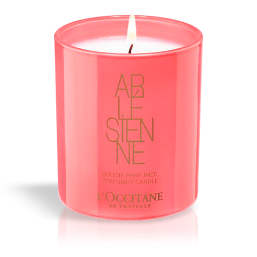 Arlesienne Scented Candle 140 g