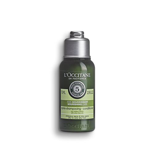Aromachology Nourishing Conditioner 75 ml