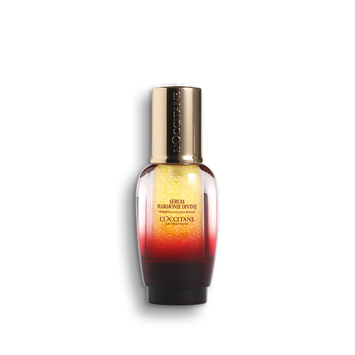 Immortelle Divine Harmony Serum 30 ml