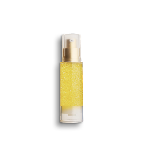 Immortelle Divine Harmony Serum Refill 30ml