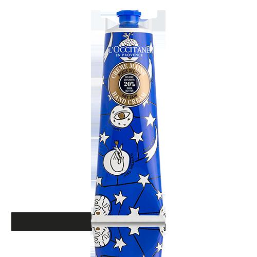 Shea Hand Cream - Limited Edition 150 ml