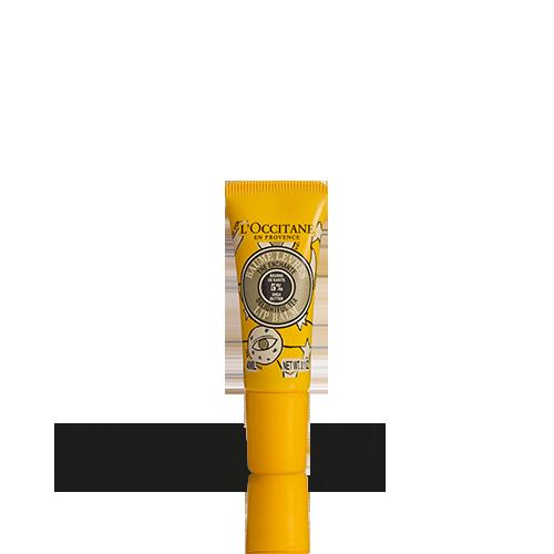 Shea Perfumed Tea Lip Balm - Limited Edition 4ml