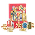 Best Of L'Occitane Star Gift