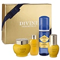 Divine Youth Collection