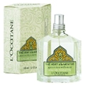 Green Tea with Mint Eau de Toilette - Discontinued