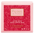 Rose et Reines Bath Soap