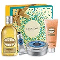 Smooth Body Care Gift