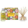 Verbena Home Diffuser Set